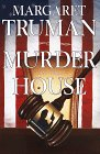 9780679435280: Murder in the House