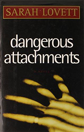 9780679435594: Dangerous Attachments