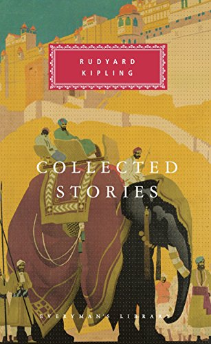 9780679435921: Collected Stories (Everyman's Library (Cloth))