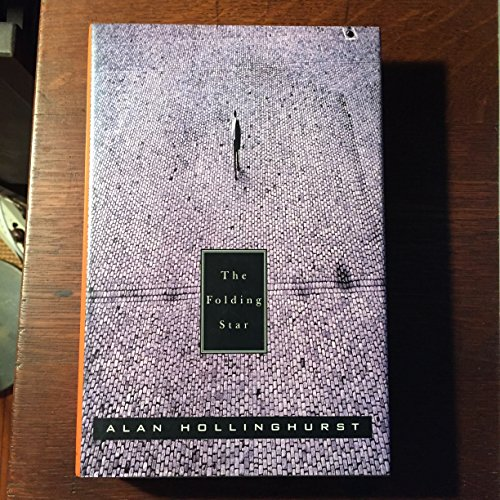 9780679436058: The Folding Star: A Novel