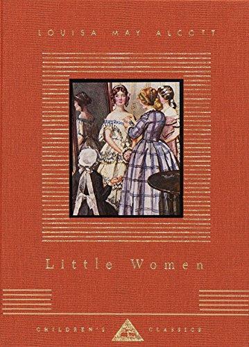 Little Women or Meg, Jo, Beth and: Alcott, Louisa May