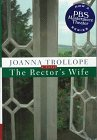 9780679437024: The Rector's Wife