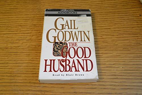 9780679437413: The Good Husband