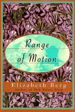 Range of Motion: Berg, Elizabeth