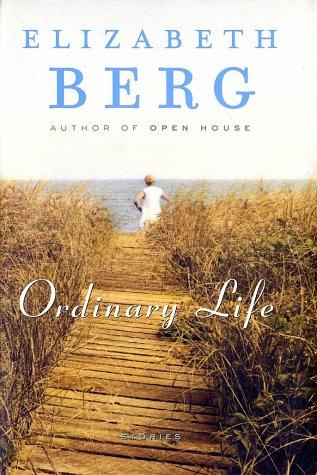 9780679437468: Ordinary Life: Stories