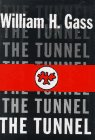 9780679437673: The Tunnel