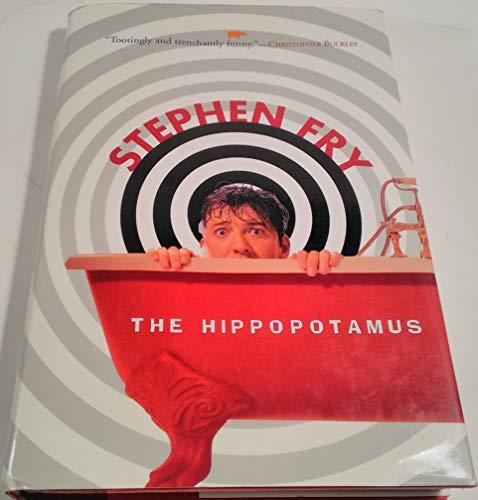 9780679438793: The Hippopotamus