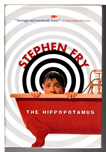 9780679438793: The Hippopotamus