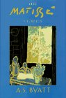 9780679438823: The Matisse Stories
