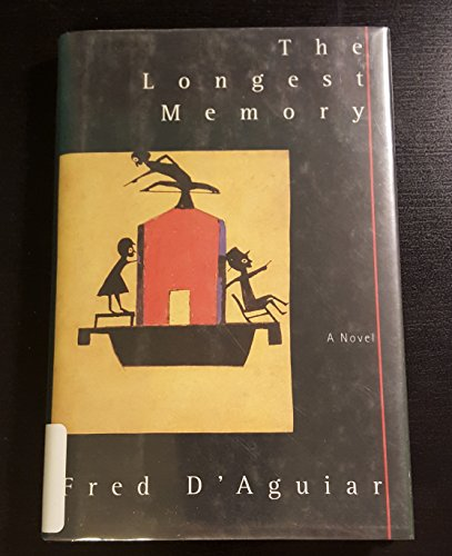 9780679439622: The Longest Memory: A Novel