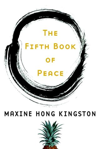 9780679440758: The Fifth Book of Peace