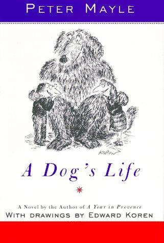 9780679441229: A Dog's Life