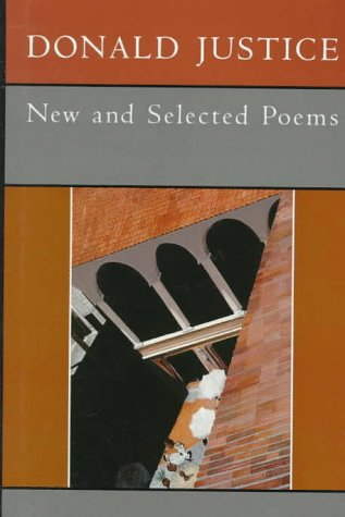 9780679441731: New And Selected Poems