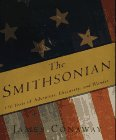 9780679441755: The Smithsonian: 150 Years of Adventure, Discovery, and Wonder
