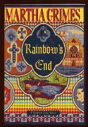 9780679441847: Rainbow's End