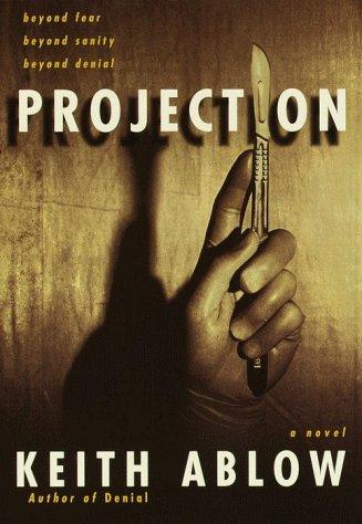 9780679442127: Projection: A Novel