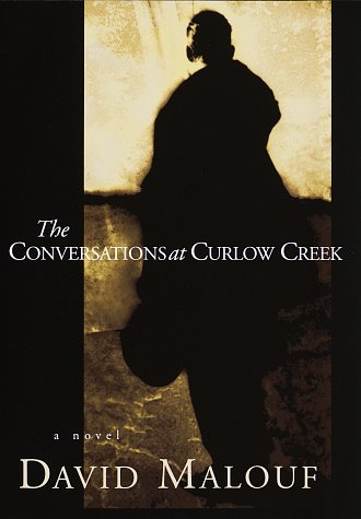 9780679442660: The Conversations at Curlow Creek