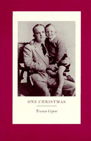 9780679443469: One Christmas
