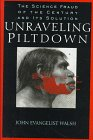 9780679444442: Unraveling Piltdown:: The Science Fraud of the Century and Its Solution