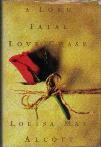 A Long Fatal Love Chase.