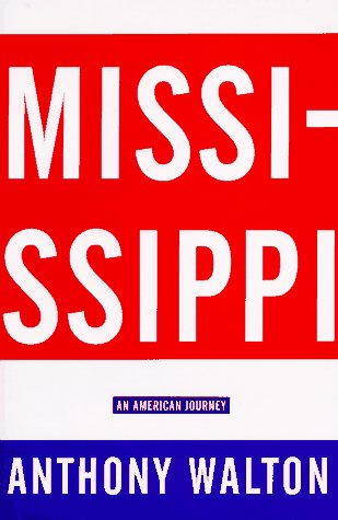 9780679446002: Mississippi: An American Journey