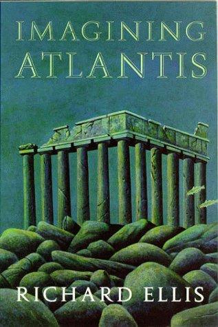 9780679446026: Imagining Atlantis