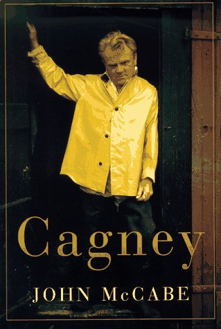 9780679446071: Cagney