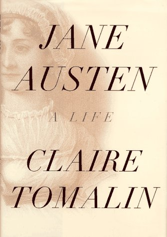 9780679446286: Jane Austen: A Life