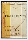 Footprints: Hearon, Shelby