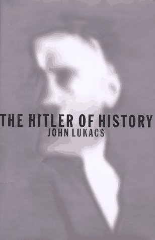 9780679446491: The Hitler of History