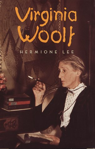 9780679447078: Virginia Woolf