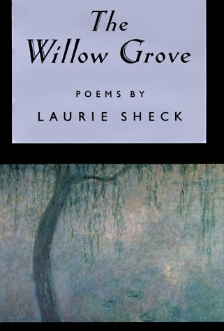 9780679447146: The Willow Grove