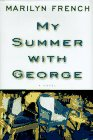 9780679447740: My Summer with George