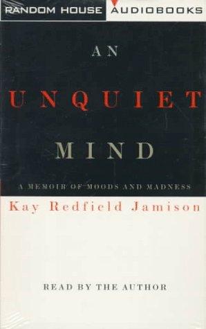 9780679447764: An Unquiet Mind