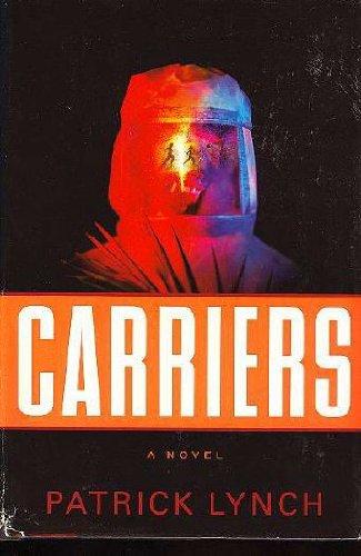 9780679448426: Carriers: A Novel