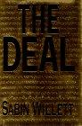 The Deal: Willett, Sabin