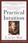 9780679449324: Practical Intuition: How to Harness the Power of Your Instinct and Make It Work for You