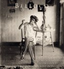 9780679449751: Bellocq: Photographs from Storyville, the Red-Light District of New Orleans