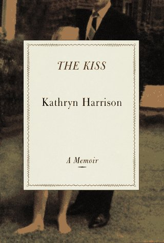 9780679449997: The Kiss
