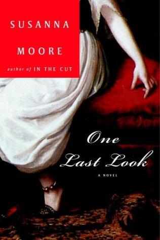 One Last Look: Moore, Susanna