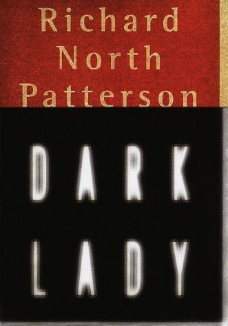 9780679450436: Dark Lady