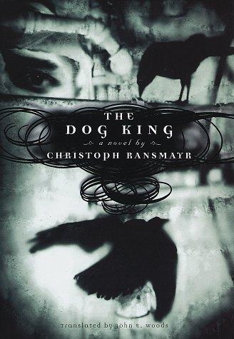 9780679450573: Dog King
