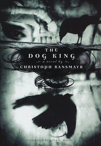 9780679450573: The Dog King