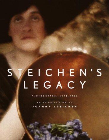 9780679450764: Steichen's Legacy
