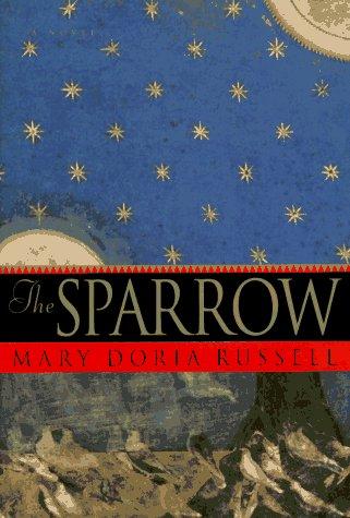 9780679451501: Sparrow