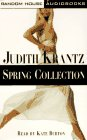 Spring Collection (0679451595) by Judith Krantz
