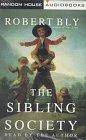 9780679451600: The Sibling Society