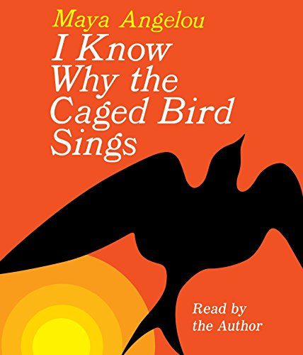9780679451730: I Know Why the Caged Bird Sings
