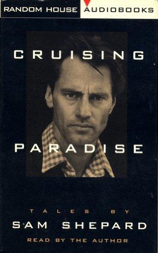 9780679451983: Cruising Paradise: Tales
