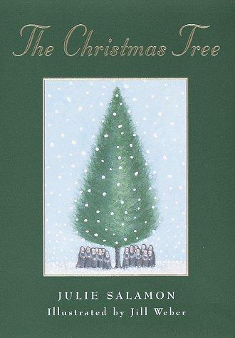 9780679452539: The Christmas Tree